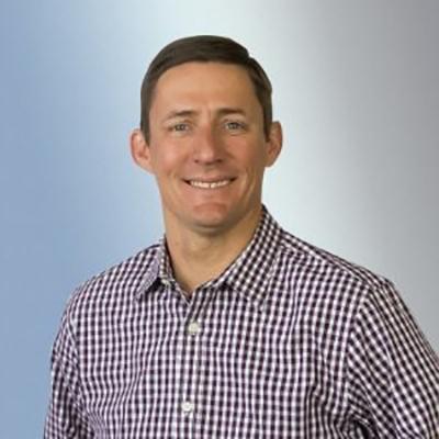 Doug Radi - CEO, Good Karma Foods