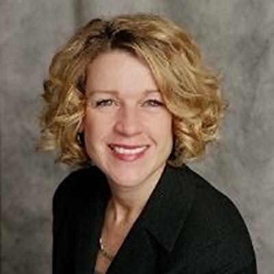 Susan Graf - former SVP, Amalgamated/New Resource Bank, President & CEO of Boulder Chamber