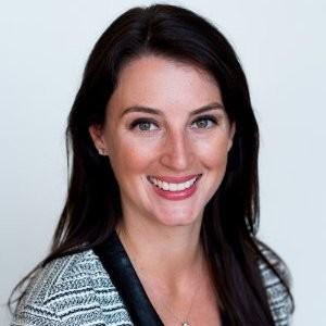 Sara Axelrod - Sustainability Marketing and Innovation Manager, Land O' Lakes