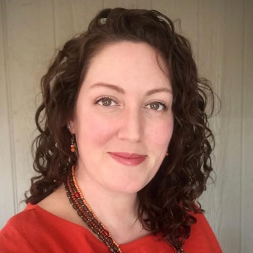 Kristen Tetrick - Director of Sustainability, Lucky's Markets