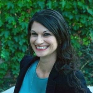 Nancy Schoemann - Director of Operations, Natural Habitats