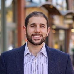 Dustin Steerman - Managing Partner and VP of Sales, ePac