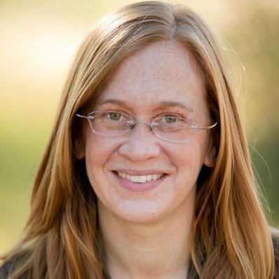 Monika Heinbaugh - Exclusive Brands Business Manager, KeHE Distributors