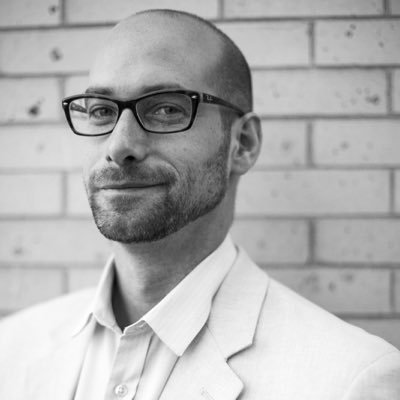 Evan Faber - CEO, Moxie Sozo
