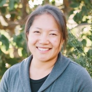 Jenny Du - VP of Operations and Co-Founder, Apeel Sciences