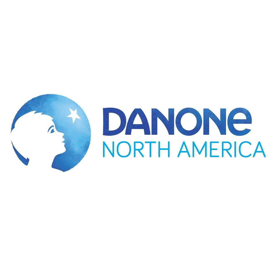 Danielle Rosenberg - HR Business Partner, Danone North America